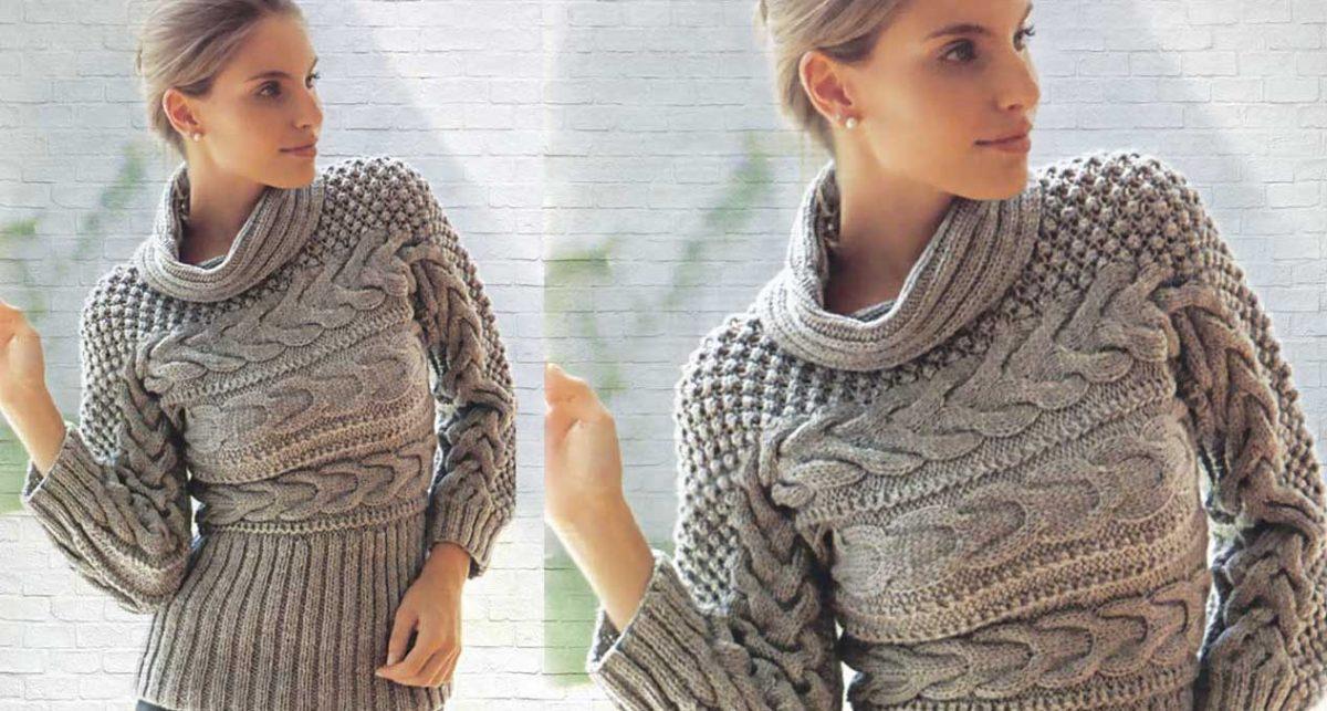 trico, a sacaria, pingouin, artesanato